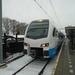 Keolis  7407 2017-12-11 Raalte station