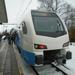 Keolis 7402 2017-12-12 Raalte station