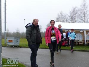 Gaasterlan-run 2017 (5)