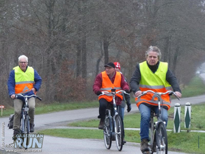 Gaasterlan-run 2017 (8)