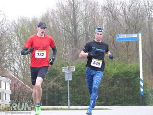 Gaasterlan-run 2017 (12)
