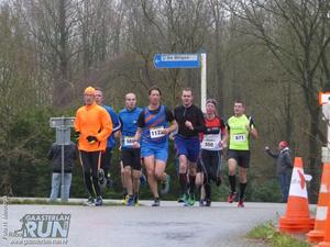 Gaasterlan-run 2017 (20)