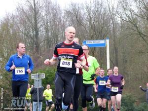 Gaasterlan-run 2017 (22)