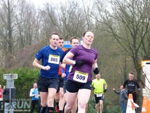 Gaasterlan-run 2017 (23)
