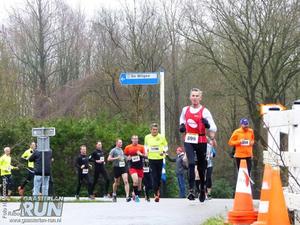 Gaasterlan-run 2017 (38)