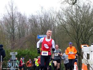 Gaasterlan-run 2017 (39)