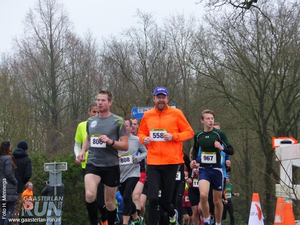 Gaasterlan-run 2017 (40)
