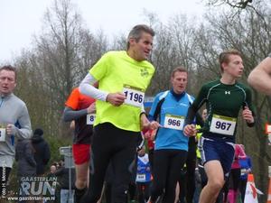 Gaasterlan-run 2017 (41)