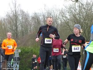 Gaasterlan-run 2017 (43)