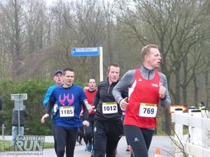Gaasterlan-run 2017 (44)