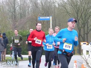 Gaasterlan-run 2017 (45)