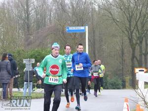 Gaasterlan-run 2017 (47)