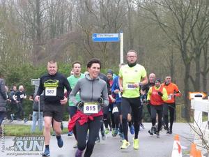 Gaasterlan-run 2017 (48)