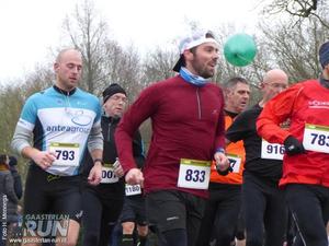 Gaasterlan-run 2017 (49)