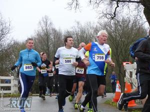 Gaasterlan-run 2017 (50)