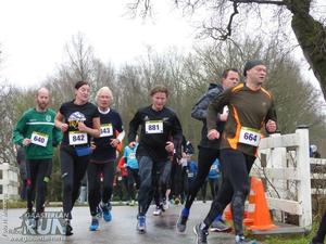 Gaasterlan-run 2017 (51)