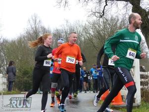 Gaasterlan-run 2017 (52)