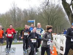 Gaasterlan-run 2017 (54)