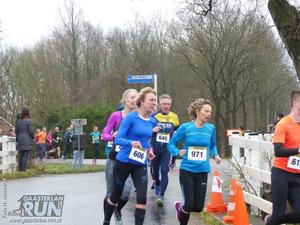 Gaasterlan-run 2017 (57)