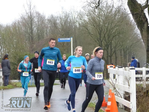 Gaasterlan-run 2017 (58)