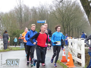 Gaasterlan-run 2017 (60)