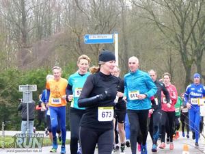 Gaasterlan-run 2017 (61)