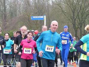 Gaasterlan-run 2017 (62)