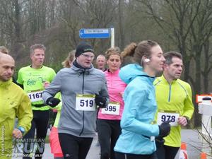Gaasterlan-run 2017 (64)