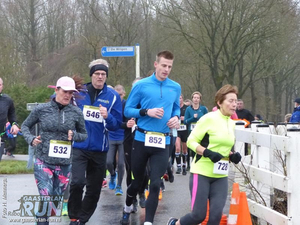 Gaasterlan-run 2017 (70)