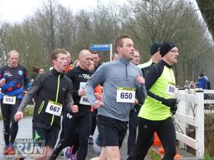 Gaasterlan-run 2017 (73)