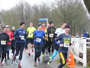 Gaasterlan-run 2017 (74)