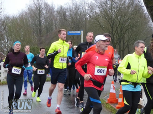 Gaasterlan-run 2017 (75)