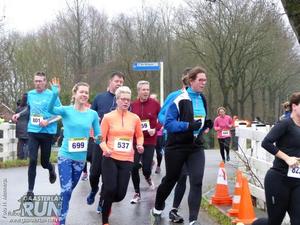 Gaasterlan-run 2017 (76)