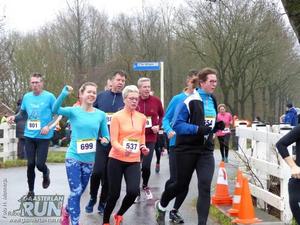 Gaasterlan-run 2017 (77)
