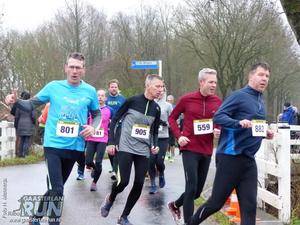 Gaasterlan-run 2017 (78)