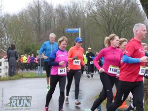 Gaasterlan-run 2017 (80)