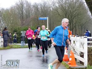 Gaasterlan-run 2017 (81)