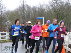 Gaasterlan-run 2017 (82)