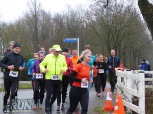 Gaasterlan-run 2017 (83)