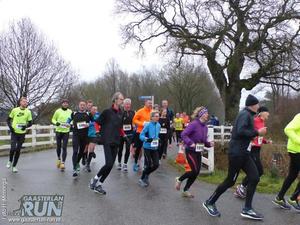 Gaasterlan-run 2017 (84)
