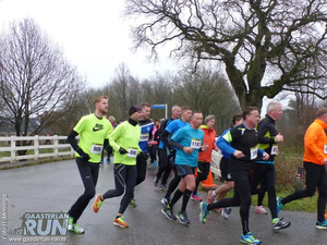 Gaasterlan-run 2017 (85)