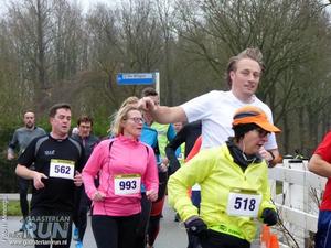 Gaasterlan-run 2017 (87)