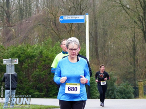 Gaasterlan-run 2017 (91)