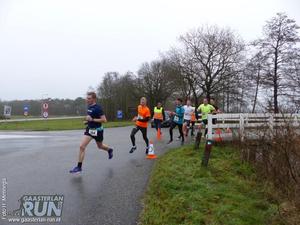 Gaasterlan-run 2017 (100)