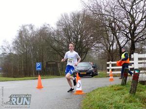 Gaasterlan-run 2017 (103)