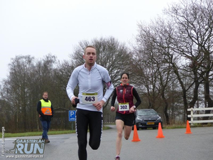 Gaasterlan-run 2017 (104)