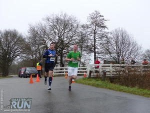 Gaasterlan-run 2017 (106)