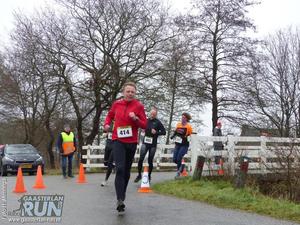 Gaasterlan-run 2017 (107)