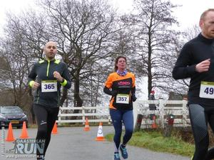 Gaasterlan-run 2017 (108)