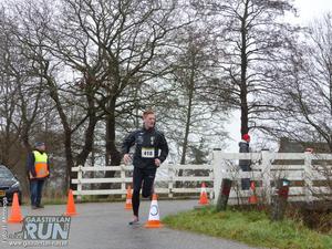 Gaasterlan-run 2017 (109)